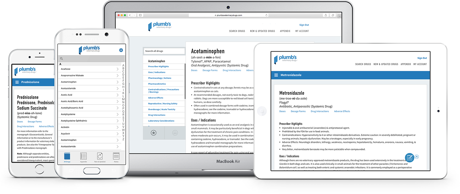 veterinary ebooks free download online